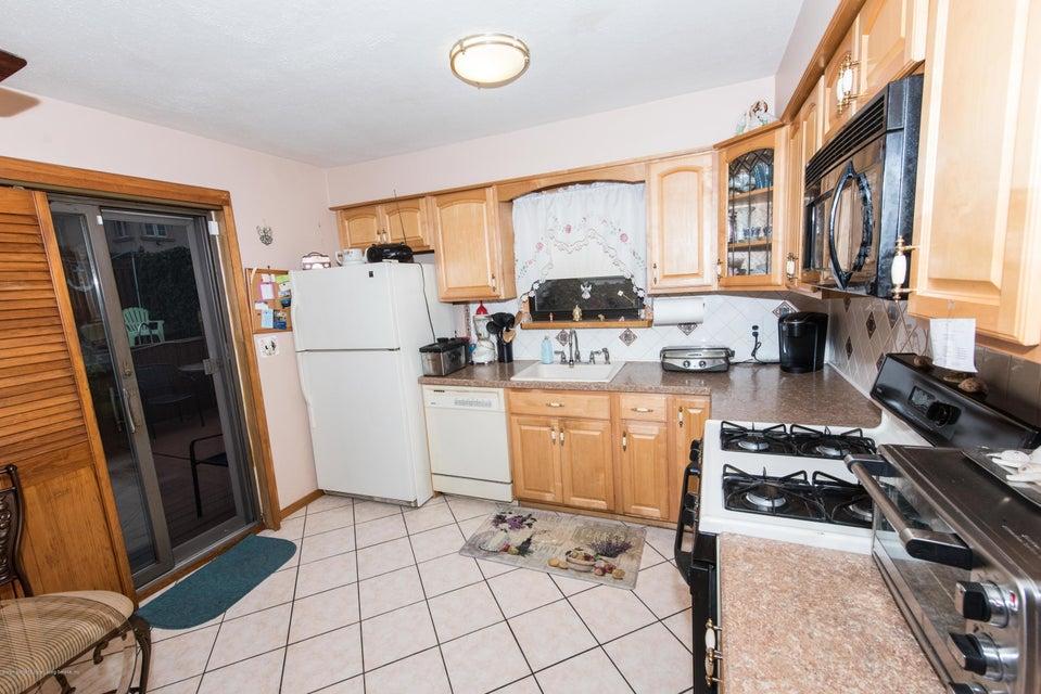 Single Family - Semi-Attached 329 Colon Avenue  Staten Island, NY 10308, MLS-1122626-16