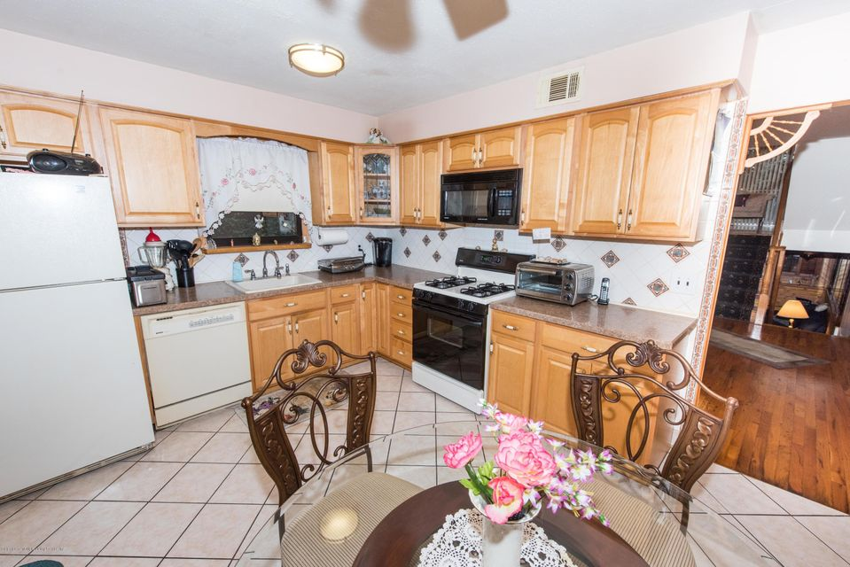 Single Family - Semi-Attached 329 Colon Avenue  Staten Island, NY 10308, MLS-1122626-17