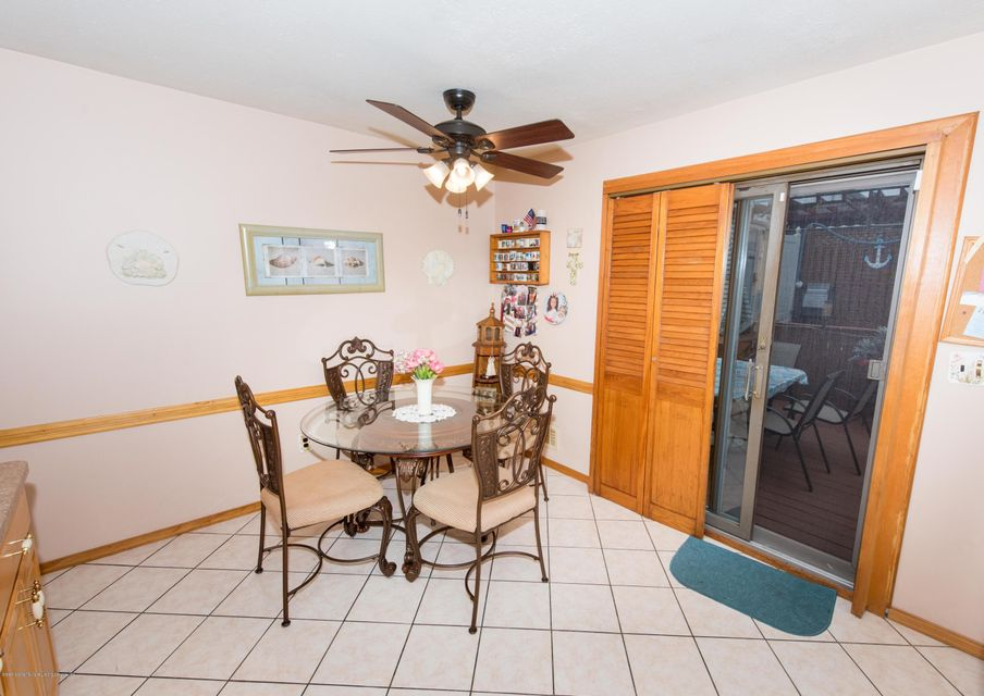 Single Family - Semi-Attached 329 Colon Avenue  Staten Island, NY 10308, MLS-1122626-19