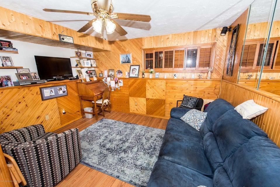 Single Family - Semi-Attached 329 Colon Avenue  Staten Island, NY 10308, MLS-1122626-32