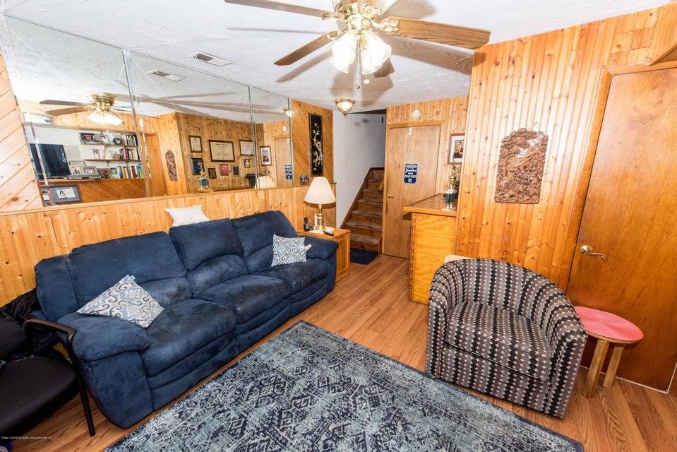Single Family - Semi-Attached 329 Colon Avenue  Staten Island, NY 10308, MLS-1122626-31