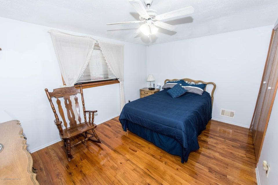 Single Family - Semi-Attached 329 Colon Avenue  Staten Island, NY 10308, MLS-1122626-23