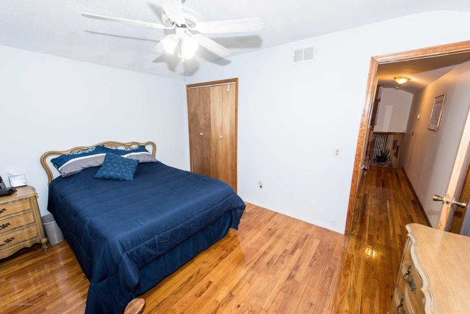Single Family - Semi-Attached 329 Colon Avenue  Staten Island, NY 10308, MLS-1122626-22