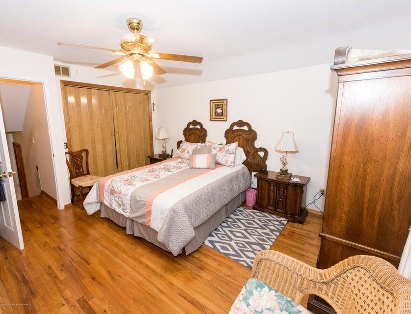Single Family - Semi-Attached 329 Colon Avenue  Staten Island, NY 10308, MLS-1122626-20