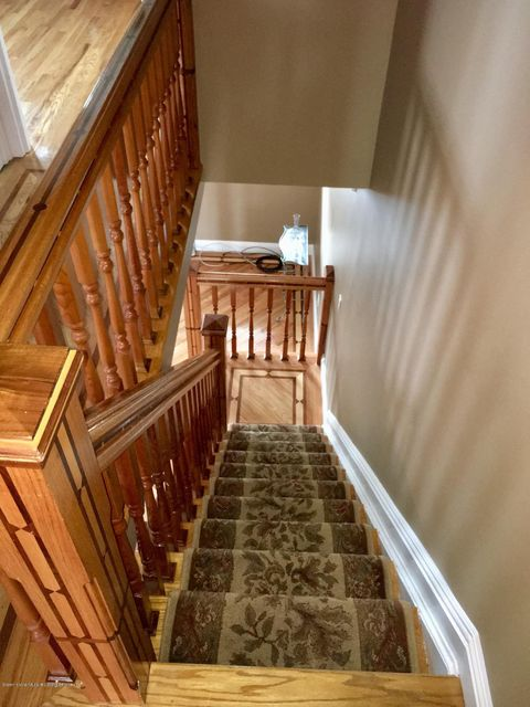 Single Family - Attached 394 Wilcox Street  Staten Island, NY 10303, MLS-1122681-24