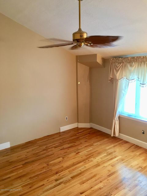 Single Family - Attached 394 Wilcox Street  Staten Island, NY 10303, MLS-1122681-36