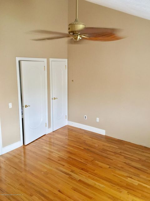 Single Family - Attached 394 Wilcox Street  Staten Island, NY 10303, MLS-1122681-37