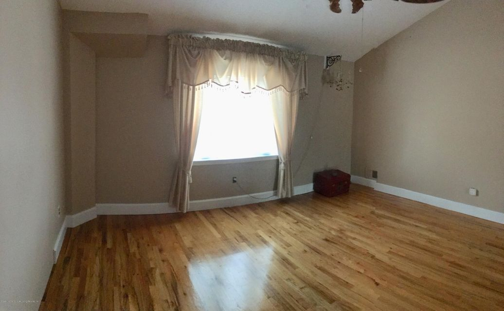 Single Family - Attached 394 Wilcox Street  Staten Island, NY 10303, MLS-1122681-38