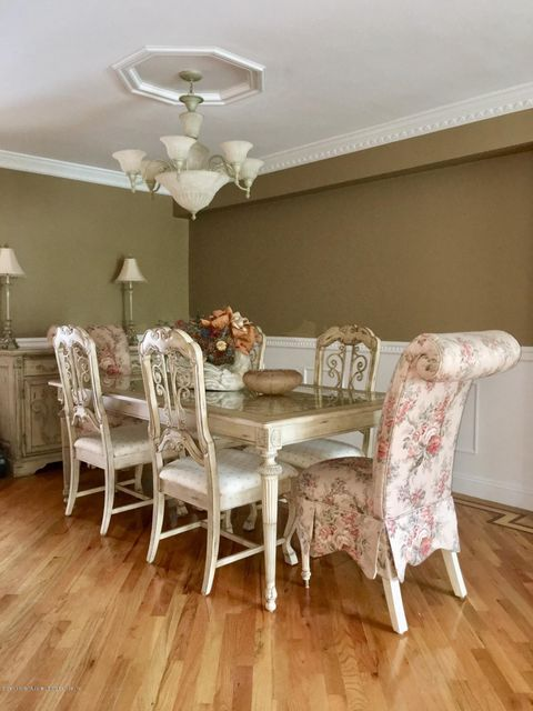 Single Family - Attached 394 Wilcox Street  Staten Island, NY 10303, MLS-1122681-23