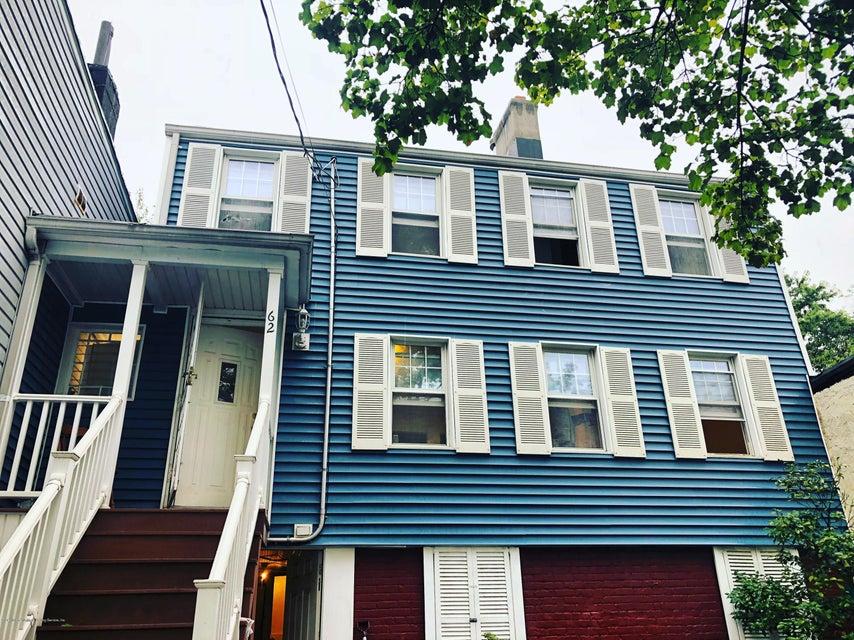 Single Family - Detached 62 Broad Street   Staten Island, NY 10304, MLS-1122679-2
