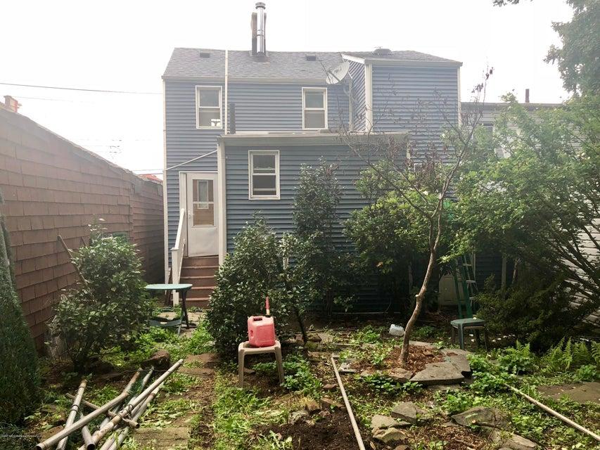 Single Family - Detached 62 Broad Street   Staten Island, NY 10304, MLS-1122679-14
