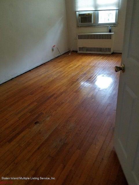 Two Family - Semi-Attached 9908 Avenue L   Brooklyn, NY 11236, MLS-1122682-2
