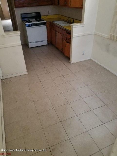 Two Family - Semi-Attached 9908 Avenue L   Brooklyn, NY 11236, MLS-1122682-4