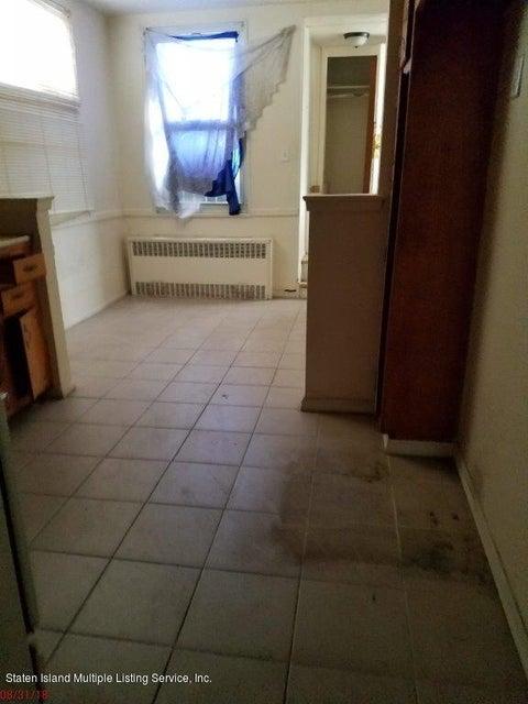 Two Family - Semi-Attached 9908 Avenue L   Brooklyn, NY 11236, MLS-1122682-9