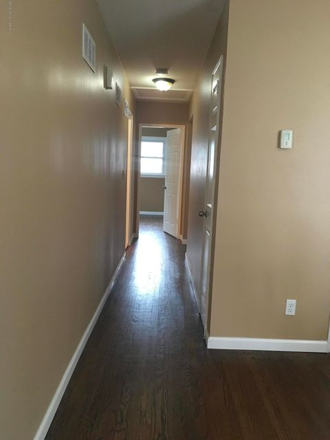 Two Family - Detached 199 Thornycroft Avenue  Staten Island, NY 10312, MLS-1122696-6
