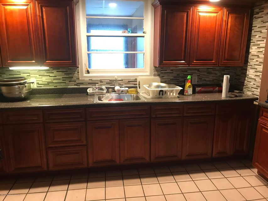 Single Family - Detached 18 Irving Place  Staten Island, NY 10304, MLS-1121562-6