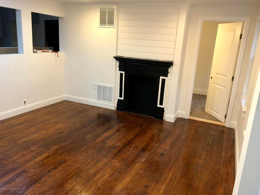 Single Family - Detached 62 Broad Street   Staten Island, NY 10304, MLS-1122679-3