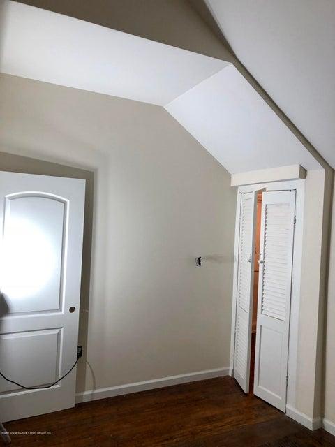 Single Family - Detached 62 Broad Street   Staten Island, NY 10304, MLS-1122679-10