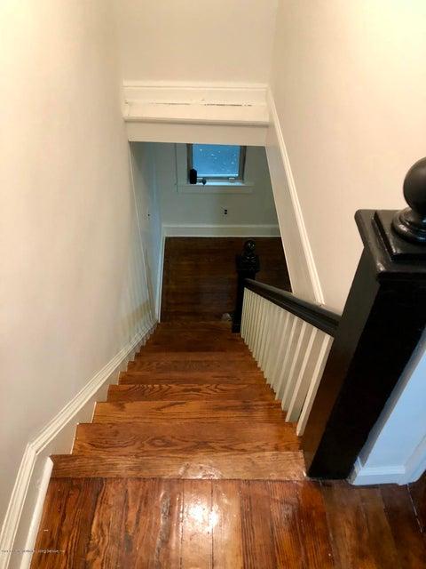 Single Family - Detached 62 Broad Street   Staten Island, NY 10304, MLS-1122679-12