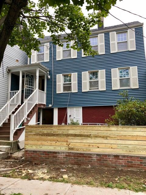 Single Family - Detached 62 Broad Street   Staten Island, NY 10304, MLS-1122679-15