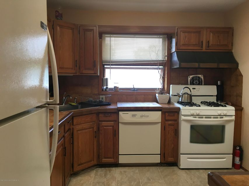 Two Family - Detached 199 Thornycroft Avenue  Staten Island, NY 10312, MLS-1122696-18