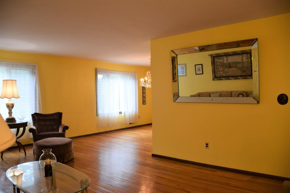 Two Family - Detached 20 Windsor Rd   Staten Island, NY 10314, MLS-1122724-4