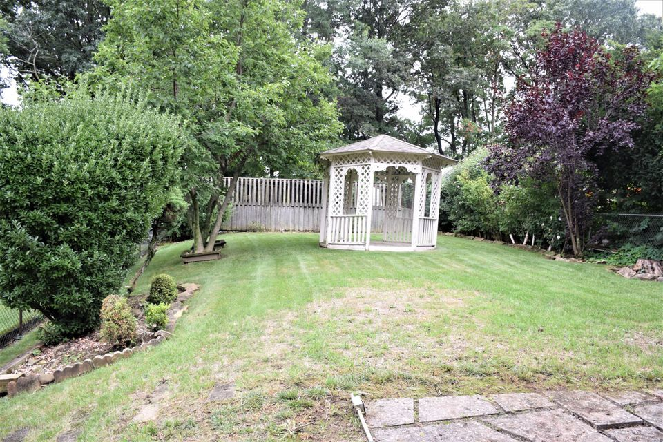 Two Family - Detached 20 Windsor Rd   Staten Island, NY 10314, MLS-1122724-13