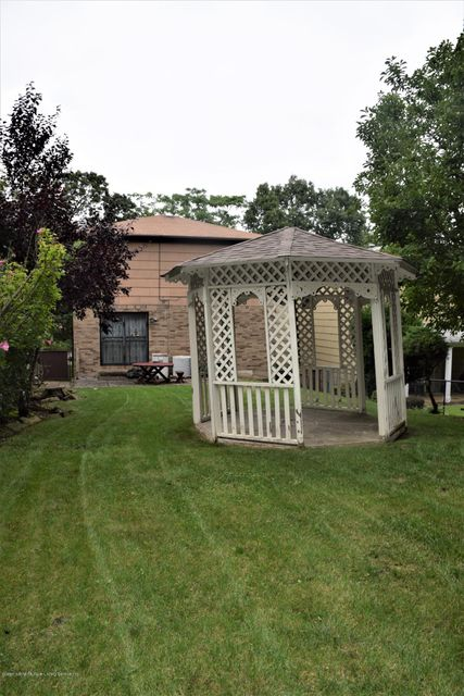 Two Family - Detached 20 Windsor Rd   Staten Island, NY 10314, MLS-1122724-14