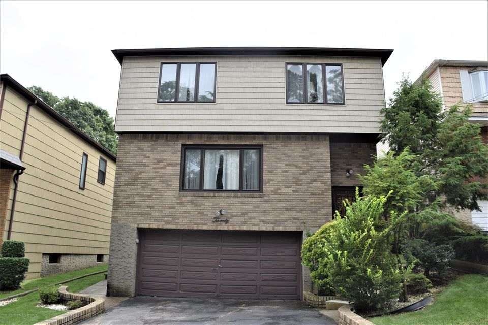 Two Family - Detached 20 Windsor Rd   Staten Island, NY 10314, MLS-1122724-15