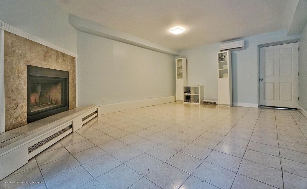 Single Family - Attached 45 Leigh Avenue  Staten Island, NY 10314, MLS-1122784-5