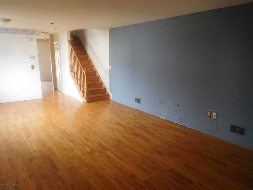 Two Family - Semi-Attached 7300 Amboy Road  Staten Island, NY 10307, MLS-1122790-10