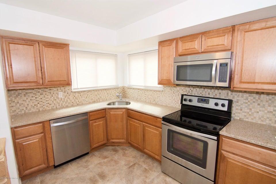 Single Family - Semi-Attached 181 Park Drive  Staten Island, NY 10313, MLS-1122858-2