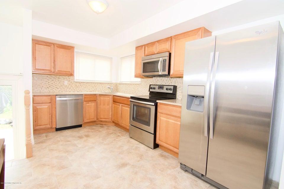 Single Family - Semi-Attached 181 Park Drive  Staten Island, NY 10313, MLS-1122858-3