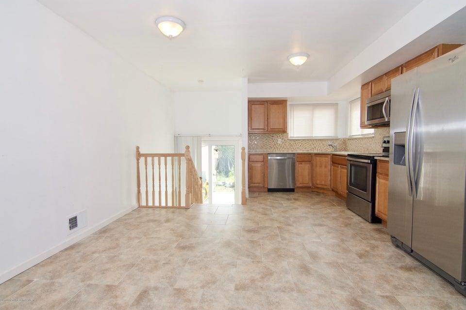 Single Family - Semi-Attached 181 Park Drive  Staten Island, NY 10313, MLS-1122858-4