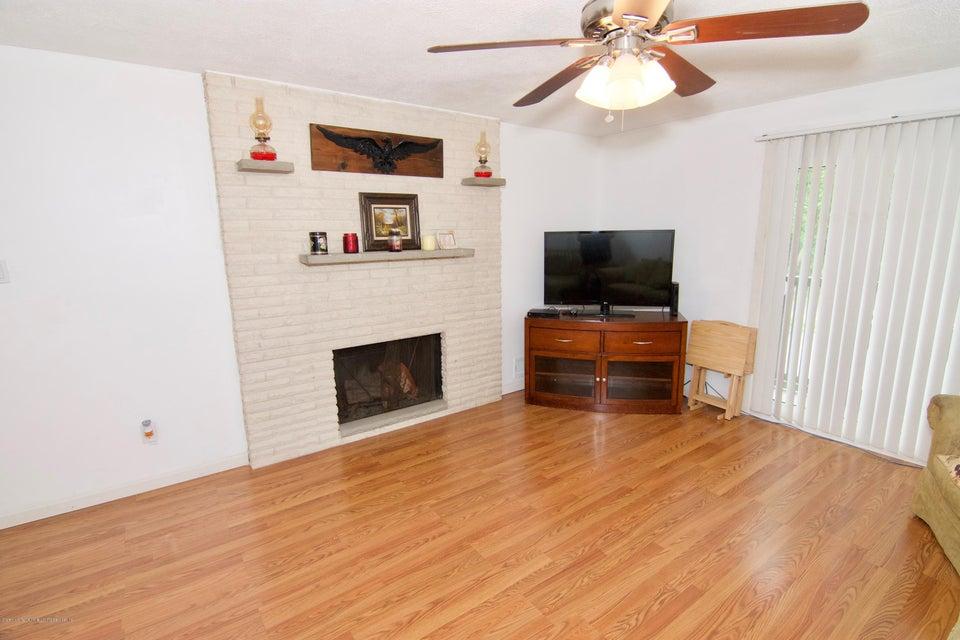 Single Family - Semi-Attached 181 Park Drive  Staten Island, NY 10313, MLS-1122858-6