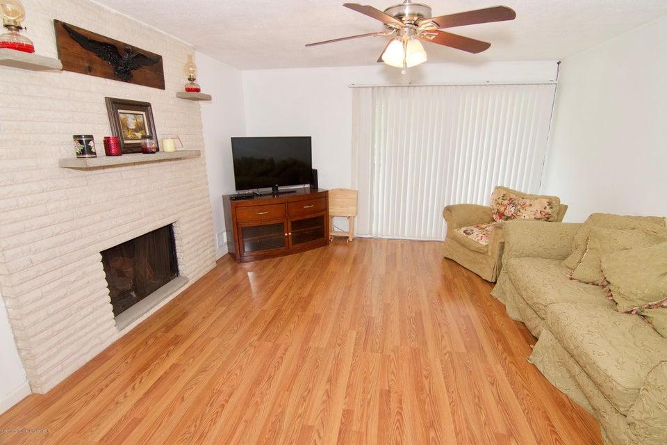 Single Family - Semi-Attached 181 Park Drive  Staten Island, NY 10313, MLS-1122858-7
