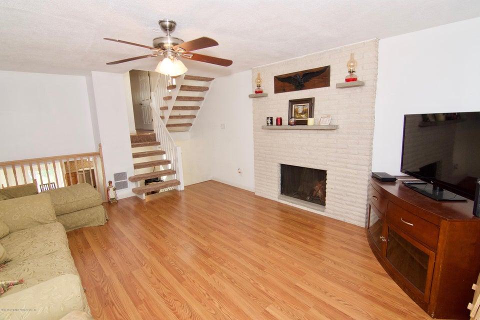 Single Family - Semi-Attached 181 Park Drive  Staten Island, NY 10313, MLS-1122858-8