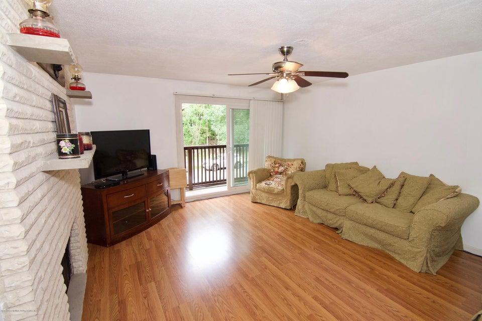 Single Family - Semi-Attached 181 Park Drive  Staten Island, NY 10313, MLS-1122858-10