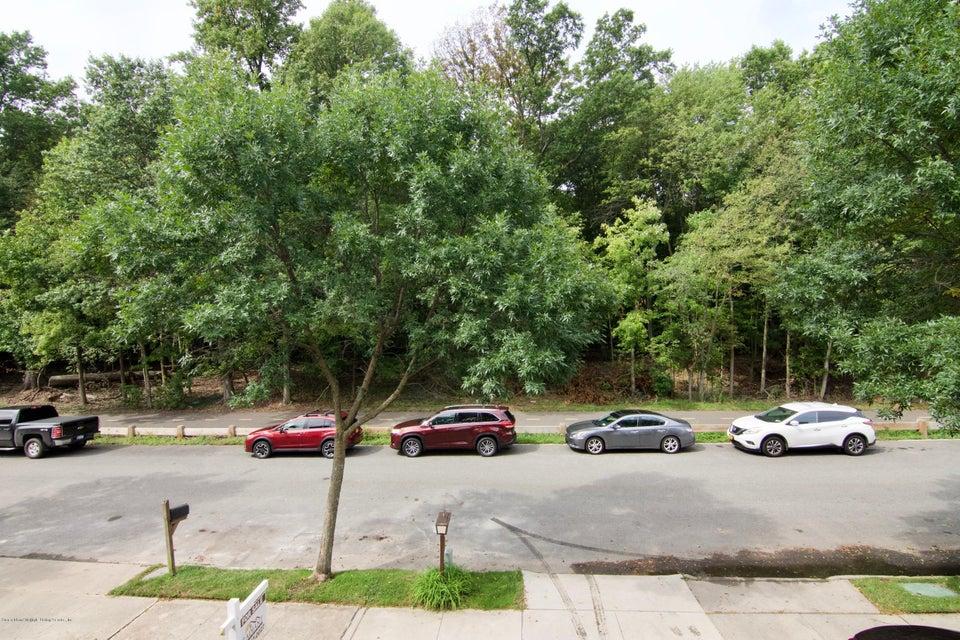 Single Family - Semi-Attached 181 Park Drive  Staten Island, NY 10313, MLS-1122858-12