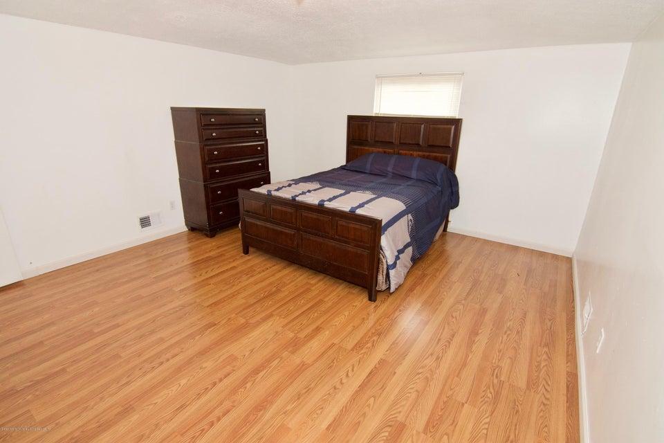 Single Family - Semi-Attached 181 Park Drive  Staten Island, NY 10313, MLS-1122858-14