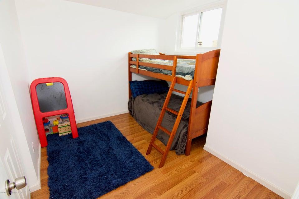 Single Family - Semi-Attached 181 Park Drive  Staten Island, NY 10313, MLS-1122858-18