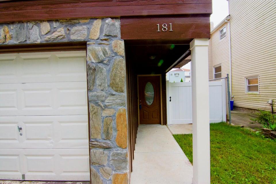 Single Family - Semi-Attached 181 Park Drive  Staten Island, NY 10313, MLS-1122858-21