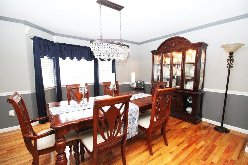 Single Family - Detached 37 Pond Street  Staten Island, NY 10309, MLS-1122869-7