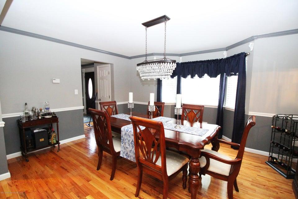 Single Family - Detached 37 Pond Street  Staten Island, NY 10309, MLS-1122869-8