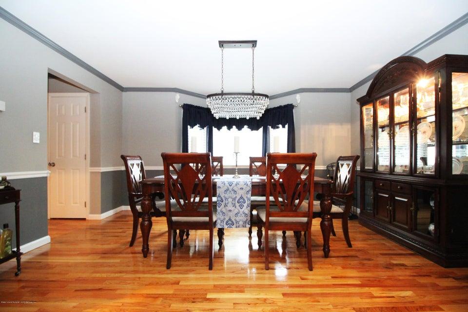 Single Family - Detached 37 Pond Street  Staten Island, NY 10309, MLS-1122869-9