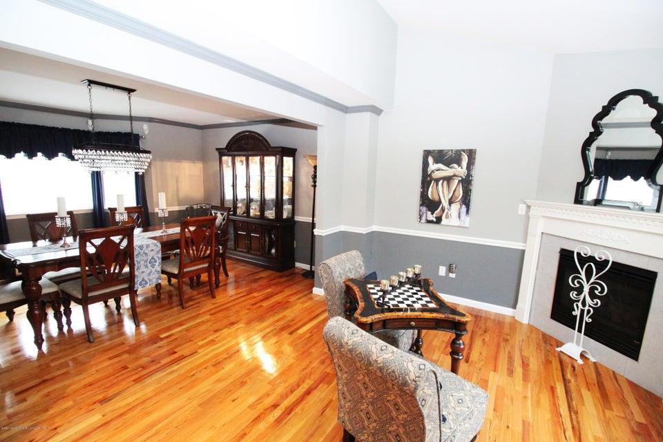 Single Family - Detached 37 Pond Street  Staten Island, NY 10309, MLS-1122869-11
