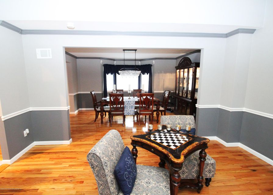 Single Family - Detached 37 Pond Street  Staten Island, NY 10309, MLS-1122869-12