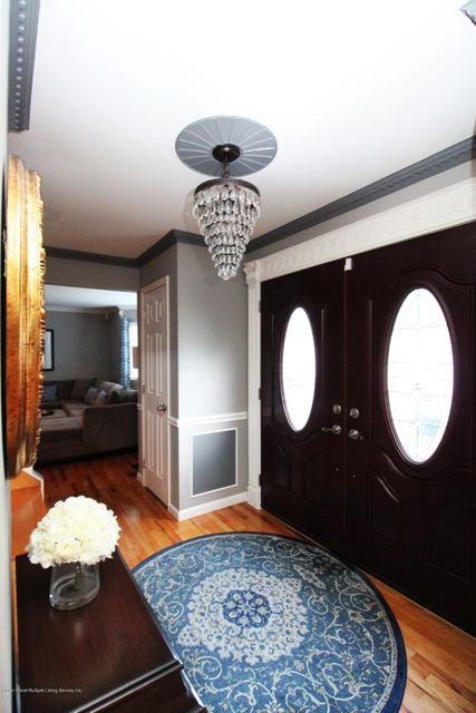 Single Family - Detached 37 Pond Street  Staten Island, NY 10309, MLS-1122869-6