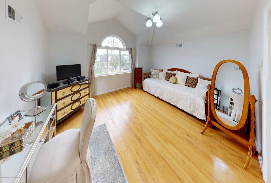 Single Family - Semi-Attached 39 Jeanette Avenue  Staten Island, NY 10312, MLS-1122889-14