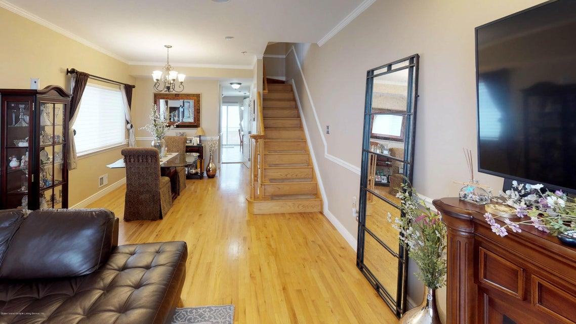 Single Family - Semi-Attached 39 Jeanette Avenue  Staten Island, NY 10312, MLS-1122889-7